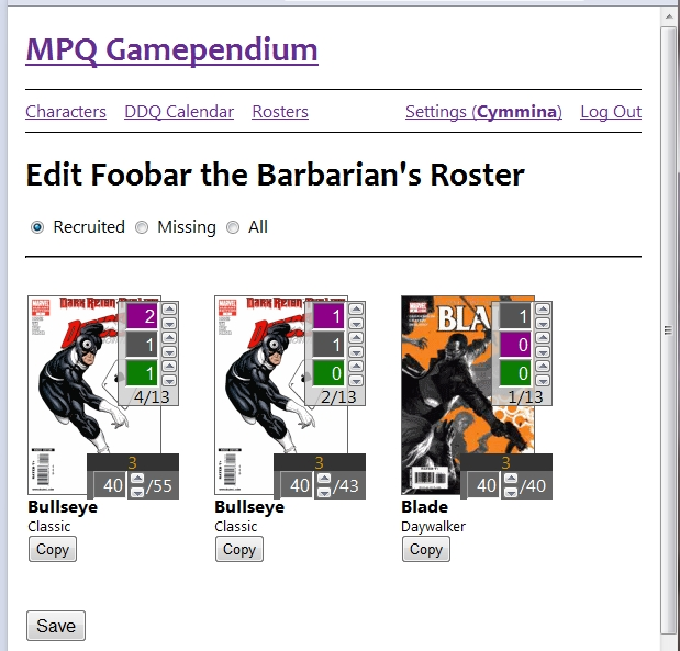 mpq_roster_editingjpg